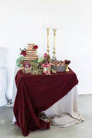 what size tablecloth for a 60 round table decor modern also simple 31 best overlays runners