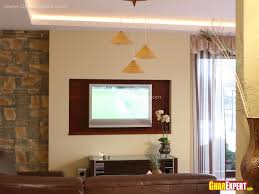 Small Picture Lcd Wall Unit Design For Living Room Living Room Designs Al