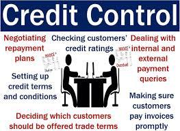 Credit Control Com Barca Fontanacountryinn Com