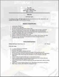 Skills Sets For Resume Amazing Data Entry Skills Resume Awesome Data Entry Skills Resume From Call
