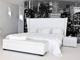 Size 1024x768 Bedroom New York City ...