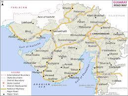 deepak travels  complete travel solutions for saurashtra kutch