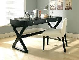 used home office desks. Office Furniture For Sale Used Home Desks