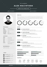 mono resume mono resume is a bold dynamic and professional resume template designed to make an impression easy to edit and customise with a single page proffesional resume templates