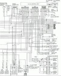 nissan pickup wiring diagram on wiring diagram 96 nissan hardbody nissan pickup wiring diagram on wiring diagram 96 nissan hardbody