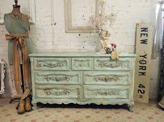 shabby chic furniture nyc. painted shabby chic dresser love vintage and furniture bedroom for sale country nyc h