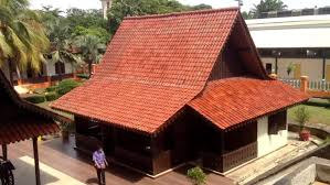 Konsep pengendalian banjir di dki jakarta. Rumah Adat Dki Jakarta Lengkap Gambar Dan Penjelasannya 3 Kontraktor Jogja