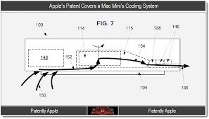 mac mini air flow mini get image about wiring diagram mac mini air flow
