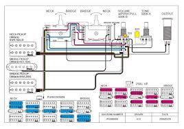 emg wiring harness emg automotive wiring diagrams tumblr mp6vvlodnb1qg5bhjo2 1280