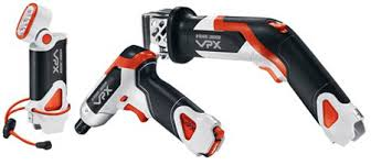 black and decker tools. black \u0026 decker\u0027s new vpx power tool system and decker tools