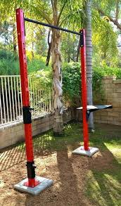 diy outdoor pull up bar full image for outdoor pull up bar pull up bar