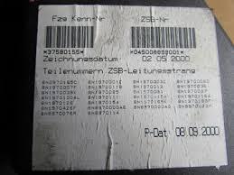 audi tt mk1 8n dash fuse box 8d1941824 hermes auto parts audi tt mk1 8n dash fuse box 8d19418244