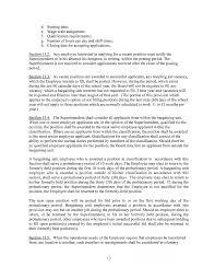examples of nursing essay