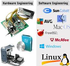 computer engineering assignment help essaycorp broad category of computer engineering