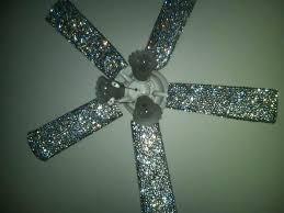 ceiling fans light cover for ceiling fan electrical wiring for ceiling fan light covers glamorous