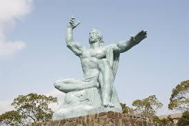 「長崎平和紀念公園」的圖片搜尋結果
