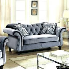 jcpenney sleeper sofa exquisite wonderful sleeper sofa sleeper sofa leather possibilities track arm sofa chaise