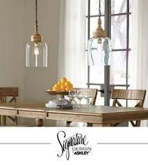 faiz pendant lamps home accent lighting ashleyfurniture accent lighting type