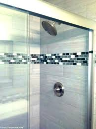ideas for shower wall materials material bathrooms with wainscoting showers large tiles walls unbelievable slabs