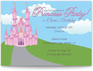Birthday Invite Ecards Girl Birthday Invitations And Ecards Pingg Com