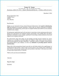Do You Need An Address On A Cover Letter Esthetician Cover Letter 3639