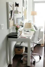 coolest office desk. White Desk Chair For Your Living Room Or Home Office. Great People Who  Work At Their House. Coolest Office