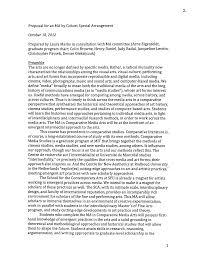 the joneses essay unplugged full movie