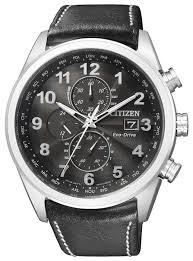 Наручные <b>часы Citizen AT8011</b>-<b>04E</b> купить в Москве в интернет ...