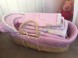 huge izziwotnot humphrey corner lottie fairy princess nursery bedding set