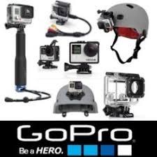 FAQ, любители экстрима! <b>Аксессуары</b> для GoPro – у нас есть все ...