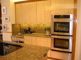 double oven installation. Exellent Double Cabinet Installation  6 DOUBLE OVEN  And Double Oven N