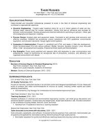Grad School Resume Template Custom Graduate School Resume Template Fresh 28 High School Student Resume