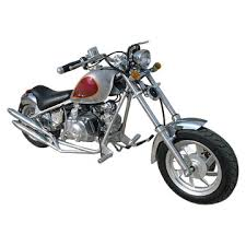 similiar 50cc chopper parts keywords ezatvparts com all makes models