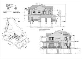Architecture building drawing Beginner Architectural Firm Scribblelive 15 Free Architectural Drawings Ideas Free Premium Templates