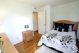 Enchanting 3 Bedroom Apartments In Norfolk Va Park Apartments Apartment  Finder 3 Bedroom In Bed N . Enchanting 3 Bedroom Apartments In Norfolk Va  ...