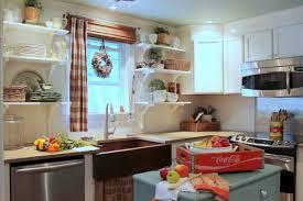 Kitchen Furniture Columbus Ohio San Jose Kitchen Cabinet Mobbuilder