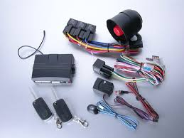bulldog car alarm wiring diagram wiring diagram and hernes bulldog security wiring diagrams for s10 home