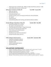 ironworker resume madrat co ironworker resume