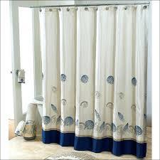 plum shower curtains full size of plum shower curtain non toxic shower curtain modern shower curtains plum shower curtains