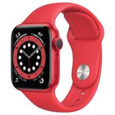 <b>Fitness</b> & Activity Trackers | Exercise & GPS Watches | Argos