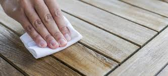 How To Remove Water Stains From Wood Furniture Plans New Inspiration