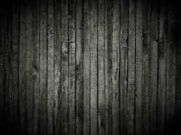 black wood texture. Dark Wood Texture Black