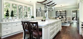 How Much To Redo A Kitchen Average Cost To Redo Small Kitchen Full Size Of  Amazing . How Much To Redo A Kitchen ...