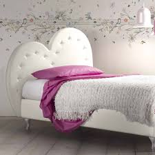 Vovell.com mobili usati torino ebay