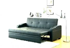 trundle sofa daybed sofa with trundle lovely sofa trundle bed and couch bed with trundle futon