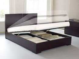 modern white bedroom. full size of bedroom:modern bed white bedroom set suites modern