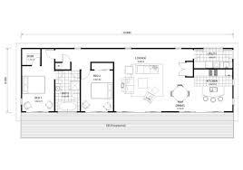 Small Picture Small Home Designs Nz Ideasidea