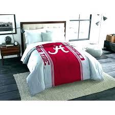 dallas cowboys bedding cowboys queen bedding cowboys bedroom set curtains valance cowboy baby bedding free by