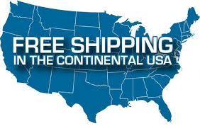 Image result for free ground shipping