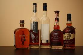 best bourbon of the month clubs